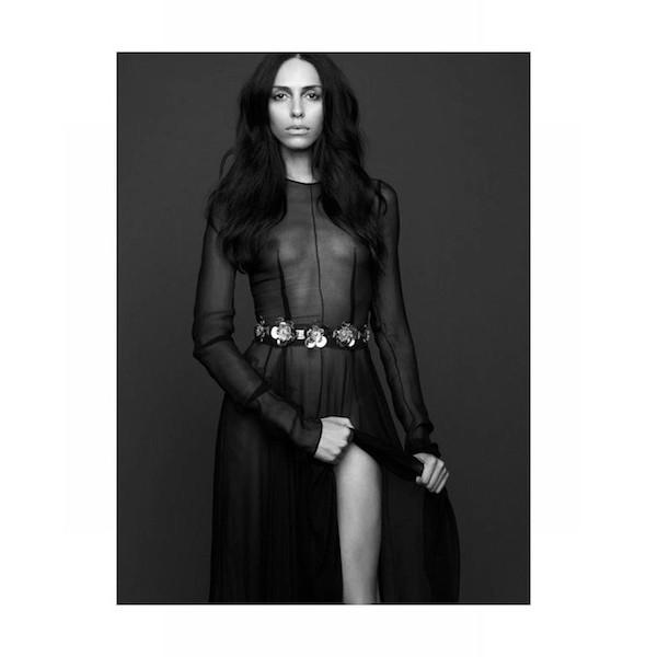 Изображение 49. Съемки: AnOther, POP, Vogue и другие.. Изображение № 49.