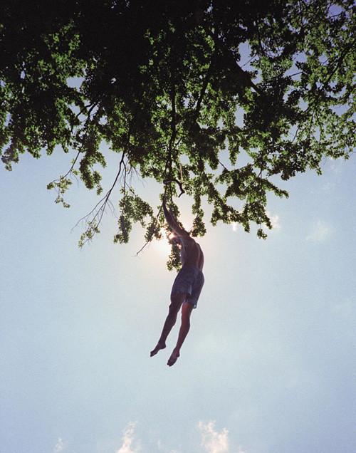 Vice Photo 2009. Изображение № 5.