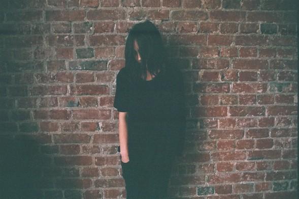 Квартира N2: Луиза иСаша. Изображение № 10.