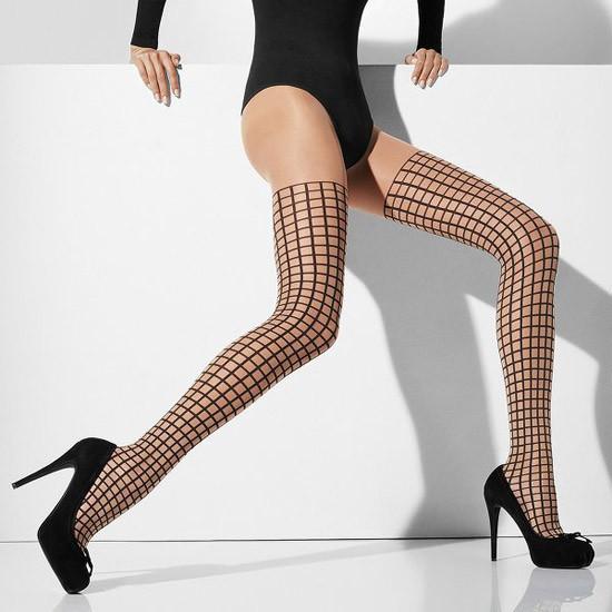 Яркие ножки. Изображение № 2.