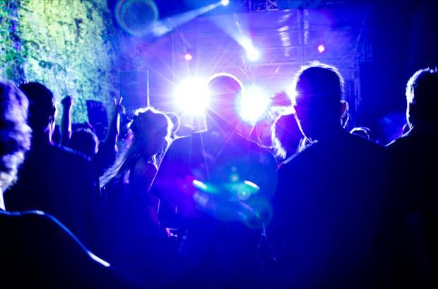 Куда ехать в сентябре: Музыкальные фестивали. Изображение № 20.