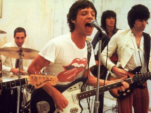 The Rolling Stones. Изображение № 4.
