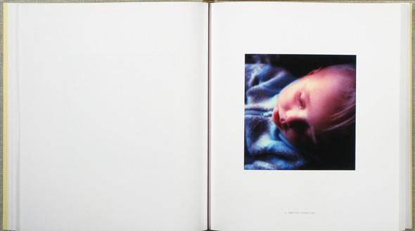 20 фотоальбомов со снимками «Полароид». Изображение №105.