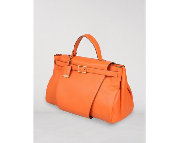 Лукбуки: сумки. Изображение № 31.