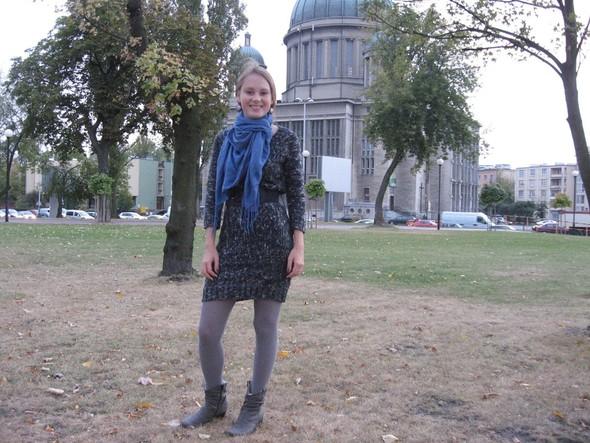 Образование в Польше. Личный опыт. Интервью.. Изображение № 4.