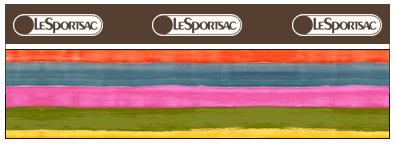 LeSportsac. Изображение № 6.