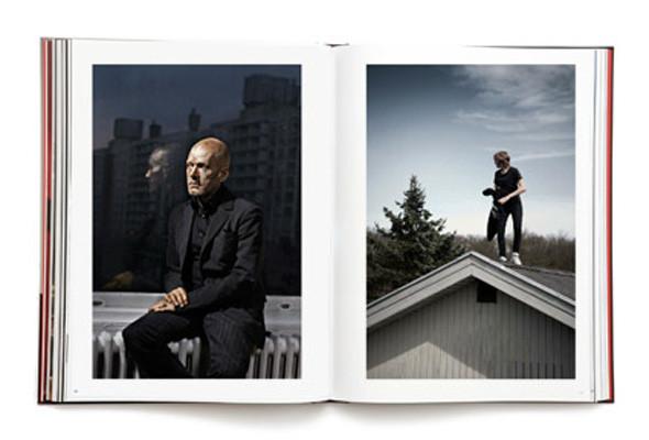 13 альбомов о современной музыке. Изображение №87.
