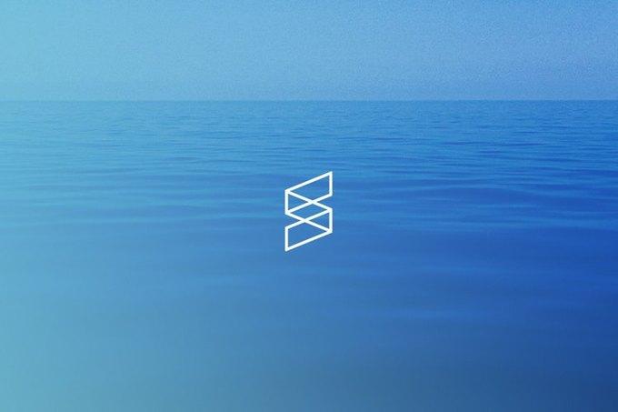 Дизайнер предложил ребрендинг Samsung . Изображение № 1.