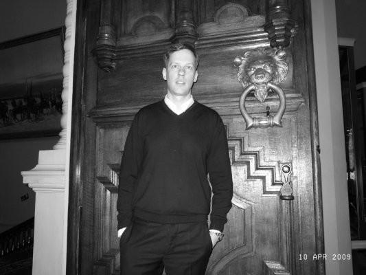 Модный дайджест: Рассекреченная коллекция Тома Форда, будущее Jimmy Choo и запуск Interview Russia. Изображение № 5.