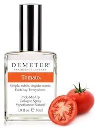 Земля и дождь в одном флаконе: всё о необычной парфюмерии Demeter. Изображение № 4.