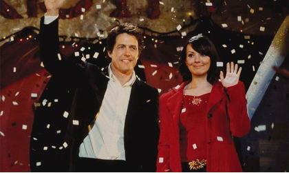 Реальная любовь. Самые романтичные пары в истории кино. Изображение № 9.