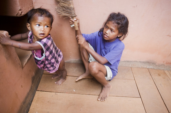 Изображение 26. Vietnam/Cambodga.. Изображение № 26.