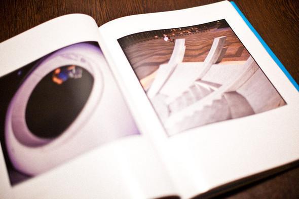 Фотоальбом «Skate/Surf/Snow Photo». Изображение № 1.