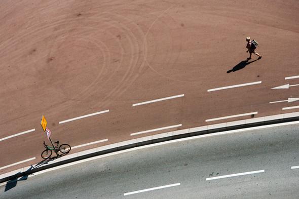 Изображение 29. Nice (France).. Изображение № 29.
