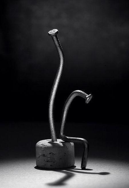 Изображение 5. Влад Артазов и его гвозди... Изображение № 10.