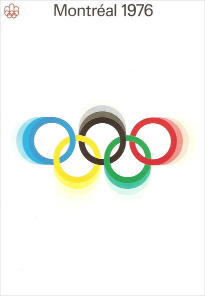 10 Олимпиад, которые нравятся даже дизайнерам. Изображение № 30.