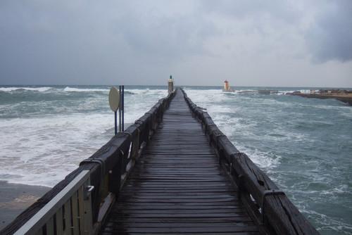 Серфинг во Франции. Изображение №3.