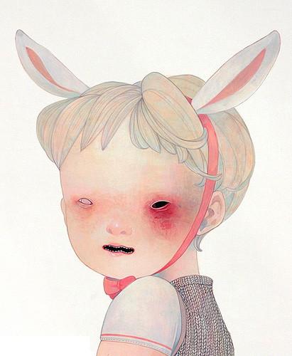 Как болеет за детей Хикари Шимода. Изображение № 41.