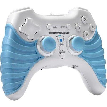 Wii– полезные бесполезности. Изображение № 4.