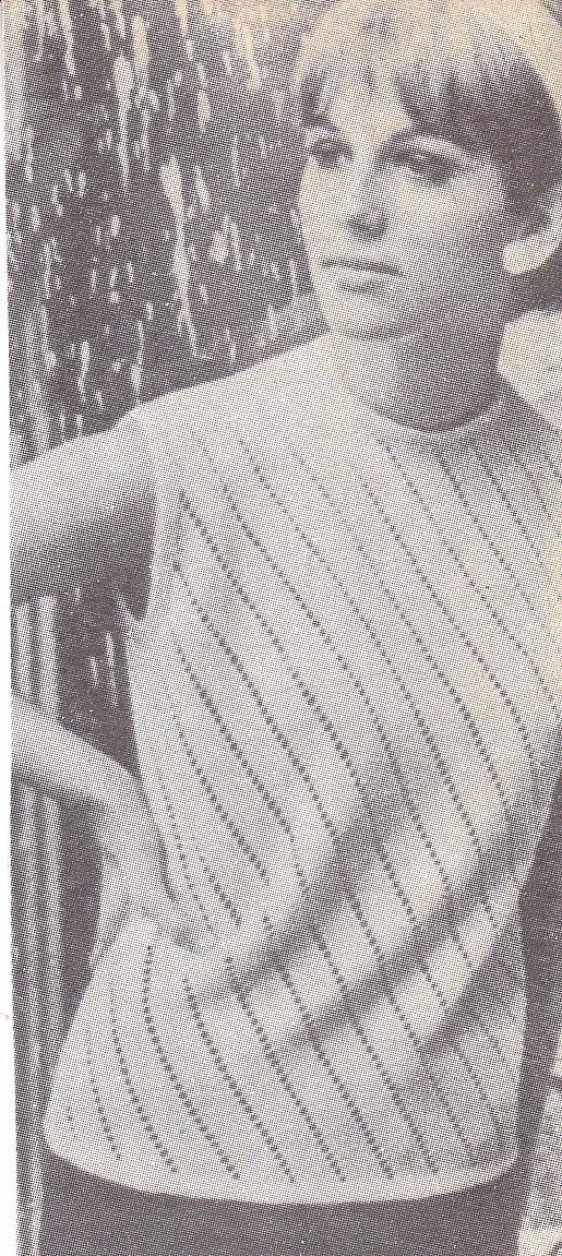 Вязание в истории одежды. Изображение № 4.