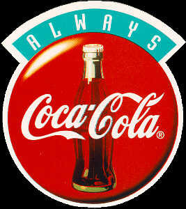 Always Coca-Cola!. Изображение № 40.