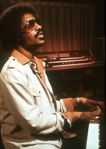 Motown вкартинках. Изображение № 16.