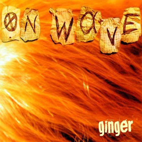 OnWave – Дебютный альбом. Изображение № 7.