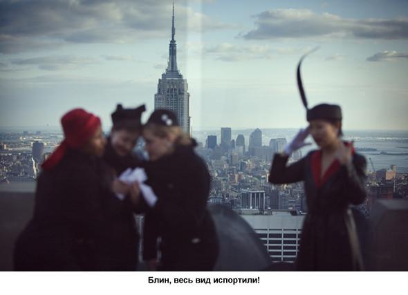 Фотограф – Виталий Шепелев. Изображение № 7.