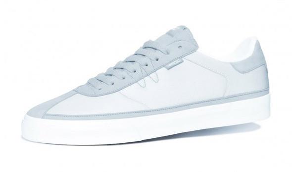 Изображение 4. WeSC - Дебютная обувная коллекция.. Изображение № 4.