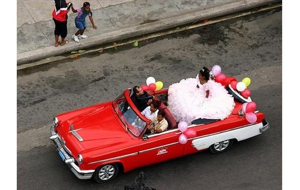 Clap your hands Cuba!. Изображение № 6.