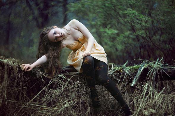 Изображение 10. Фотограф: Александр Кузьмин.. Изображение № 21.