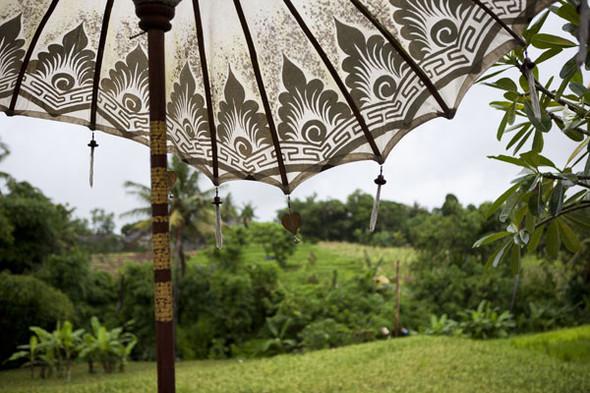 La Dolche far niente закончилась. 10 подсказок как съездить на Бали. Изображение № 1.