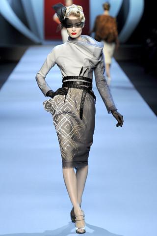 Изображение 78. Dior.Couture.. Изображение № 76.