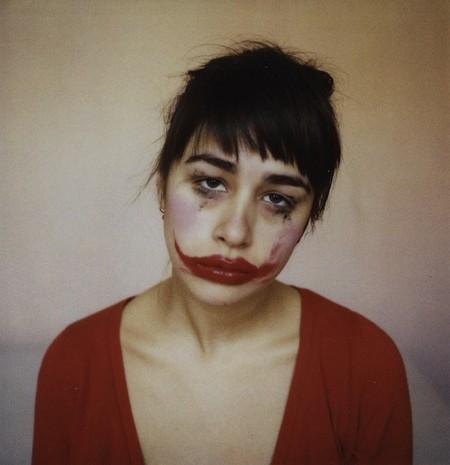 Lynn Kasztanovics – взгляд наженскую красоту. Изображение № 6.