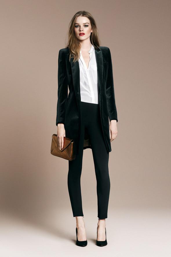 Лукбуки: 3.1 Phillip Lim, Topshop, Urban Outfitters и Zara. Изображение № 40.