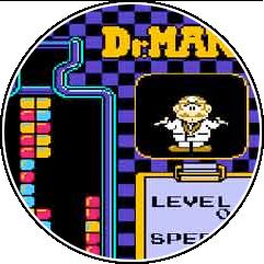 Икона эпохи:  Гумпэй Ёкои,  создатель Game Boy. Изображение № 10.