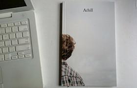 Где читать об искусстве в сети? 100 вдохновляющих блогов о дизайне и арте. Изображение № 29.