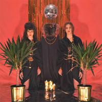 Prince Rama, психоделические сестры из Бруклина. Изображение № 10.