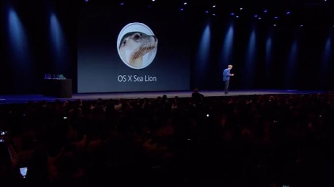 Трансляция: Apple представляет новую iOS и другие продукты. Изображение № 56.