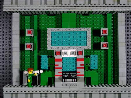 LEGO Video Games. Изображение № 8.