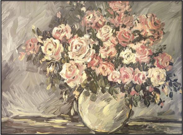 Цветут цветы. Изображение № 3.