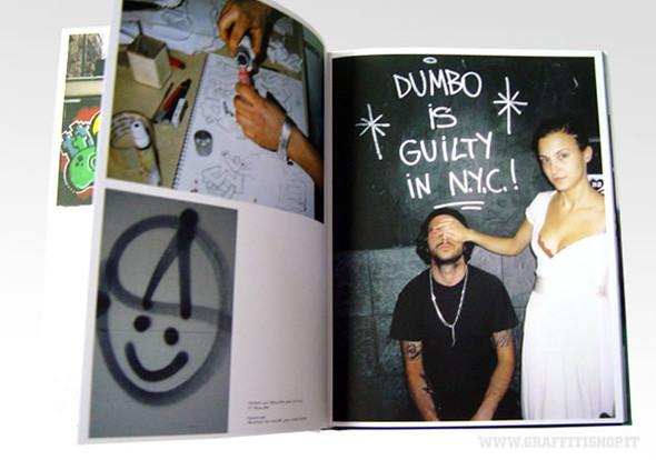 Народ против: 12 альбомов о социальном искусстве. Изображение № 103.