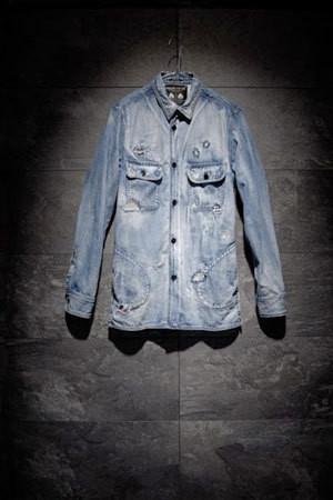 Изображение 46. Eco-fashion: 10 органических брендов.. Изображение № 47.