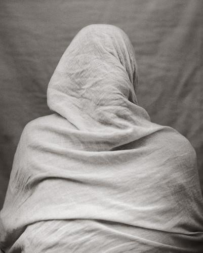 Fazal Sheikh: Moksha. Изображение № 55.
