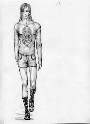Знаки исимволы: НИКИТИН икровь ШЕСТИКРЫЛОГО СЕРАФИМА. Изображение № 41.