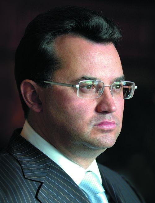 Александр Петрович Плешаков. Изображение № 1.