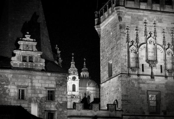 Prague. part 1. Изображение № 28.