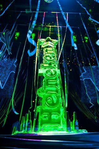 Heineken STR Bottle – новый must have клубной жизни!. Изображение № 2.