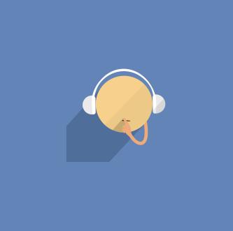 «Тихо, слушаю музыку». Изображение № 15.
