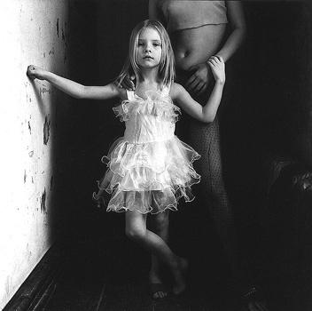 Скрытые грани детства (Евгений Мохорев). Изображение № 5.